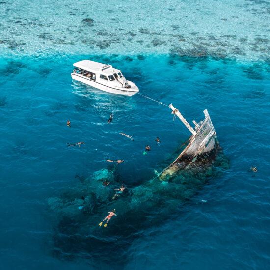 Shipwreck-Wow-Atoll-0023-(1)