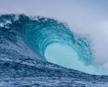 waves-surf